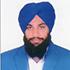 Jasdeep Singh Dhillon