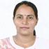 Ruby Rani