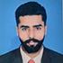 Navjor Singh