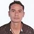 Ravindra Singh Rautela