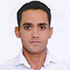 Radhey Kumar