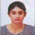 Ranga Kunnath
