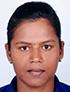 Uma Maheswari Muniyandi