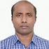 Vinay Krishna Chindiri